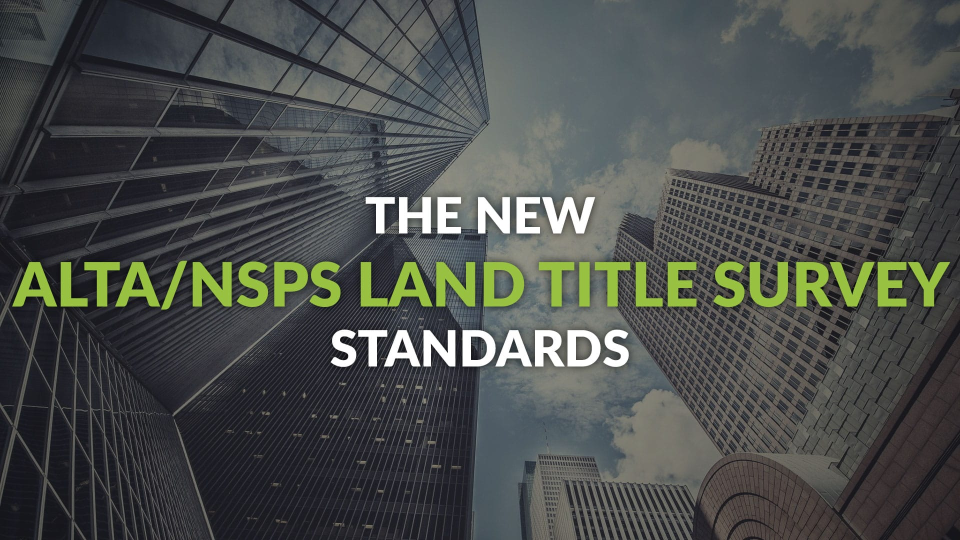ALTA-NSPS-Land-Survey-Standard-Article-Header