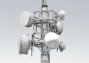 Managed Telecommunications Survey Solutions for 5G