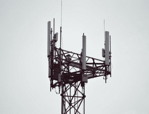 What Is a Cell Tower and How Does a Cell Tower Work?