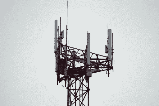 What Is A Cell Tower And How Does A Cell Tower Work Millman Land - 39+ How Does Cell Phone Antenna Work? Background