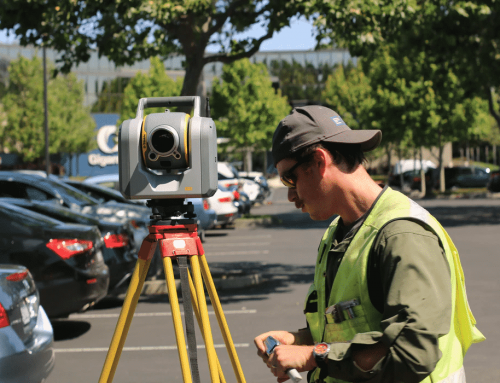 What Is a Land Survey and What are the Types of Surveys?